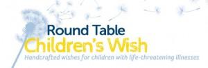 rt_childrens_wish