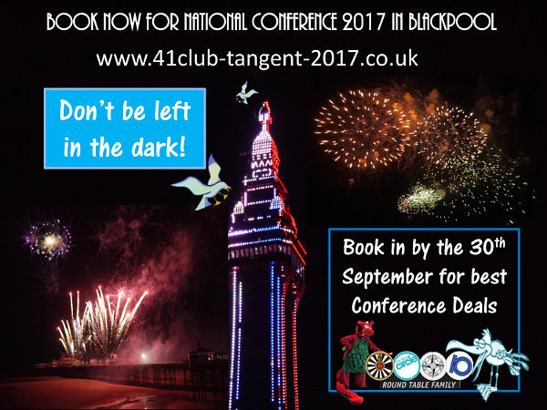 41clubconf2017booknow