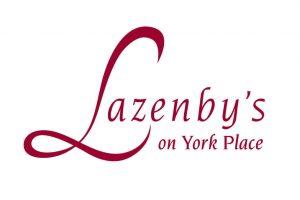 lazenbys_logo